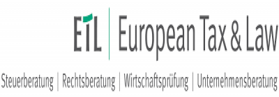 ETL European Tax & Law e. V.